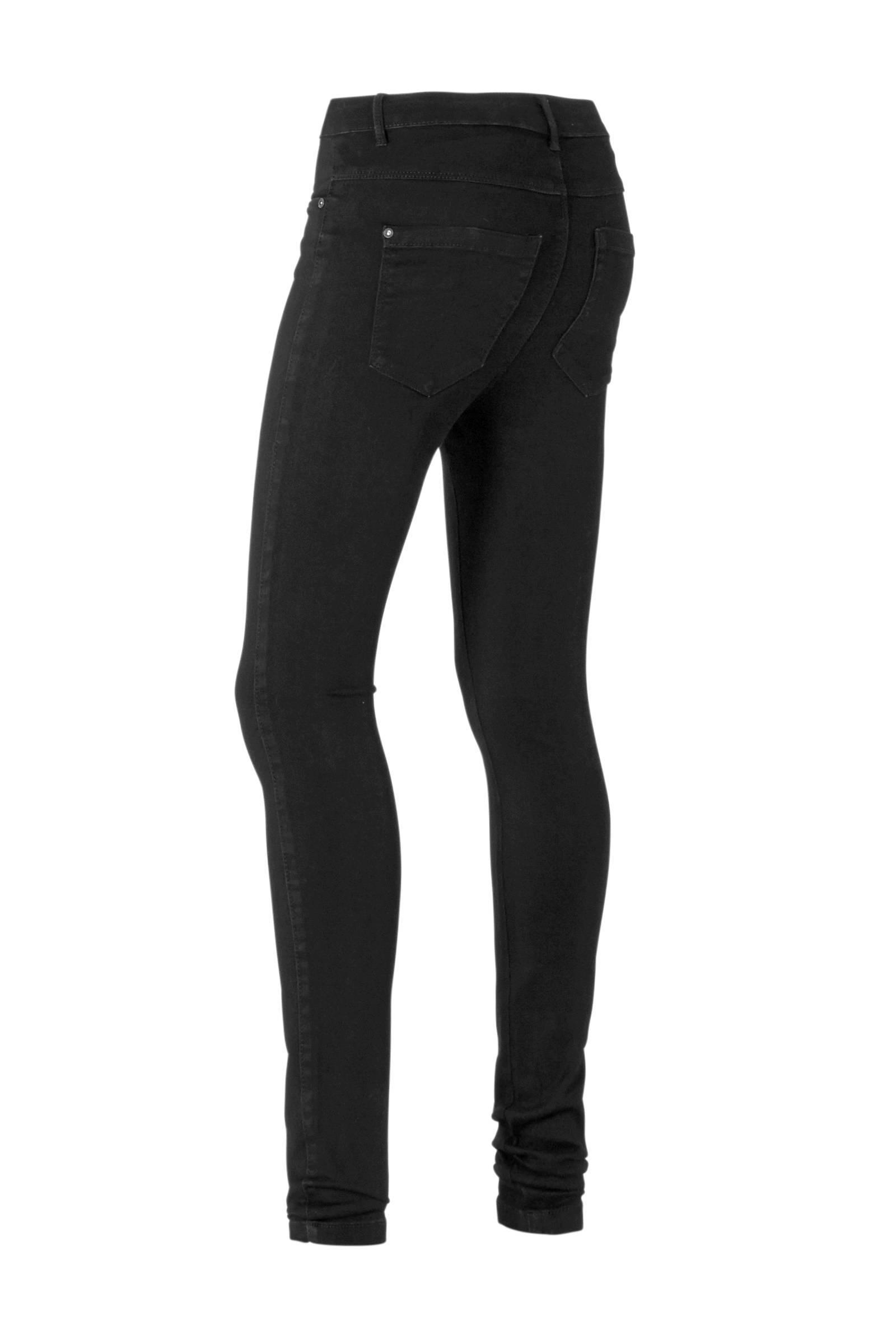 0685db1c6c6 ONLY royal high skinny jeans | wehkamp