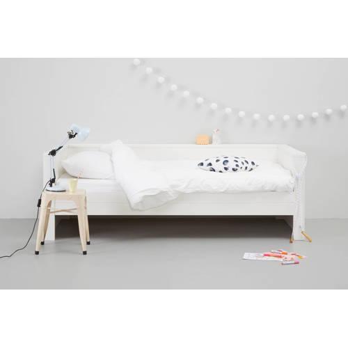 Woood bedbank