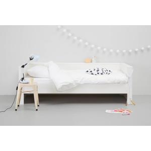 bedbank Robin (90x200 cm)