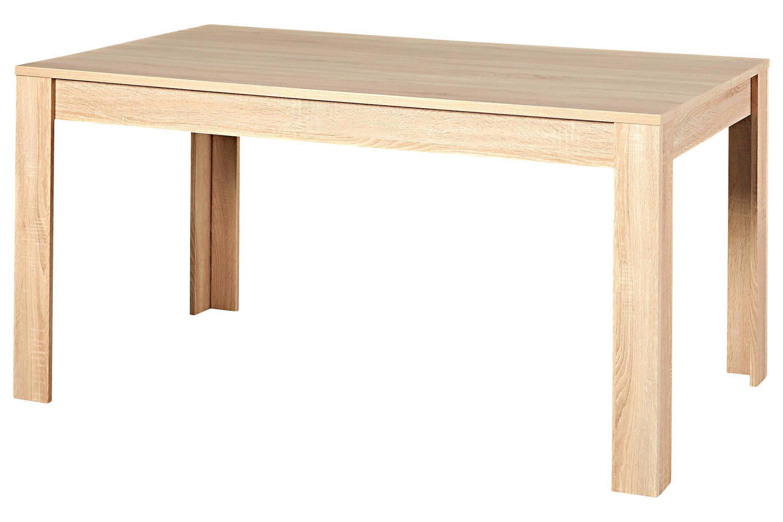 Uitschuifbare Eettafel 160 Cm.Eettafels Bij Wehkamp Gratis Bezorging Vanaf 20