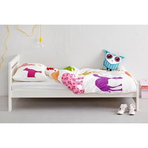 Bed Carrara (90x200 cm)