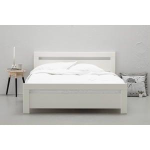 Bed Carrara (140x200 cm)