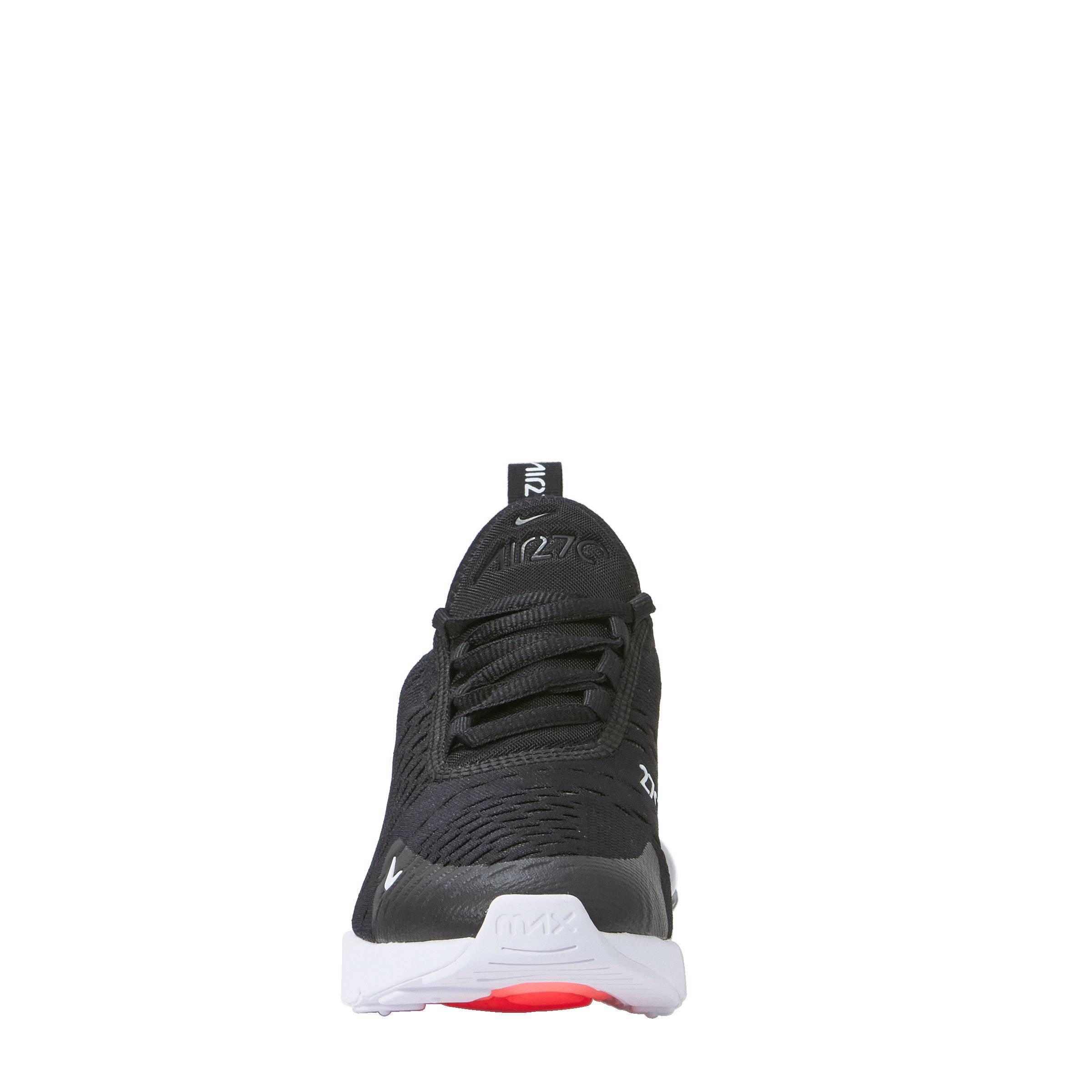 31e35bb17c864 nike-air-max-270-gs-sneakers-zwart-0888412141845.jpg