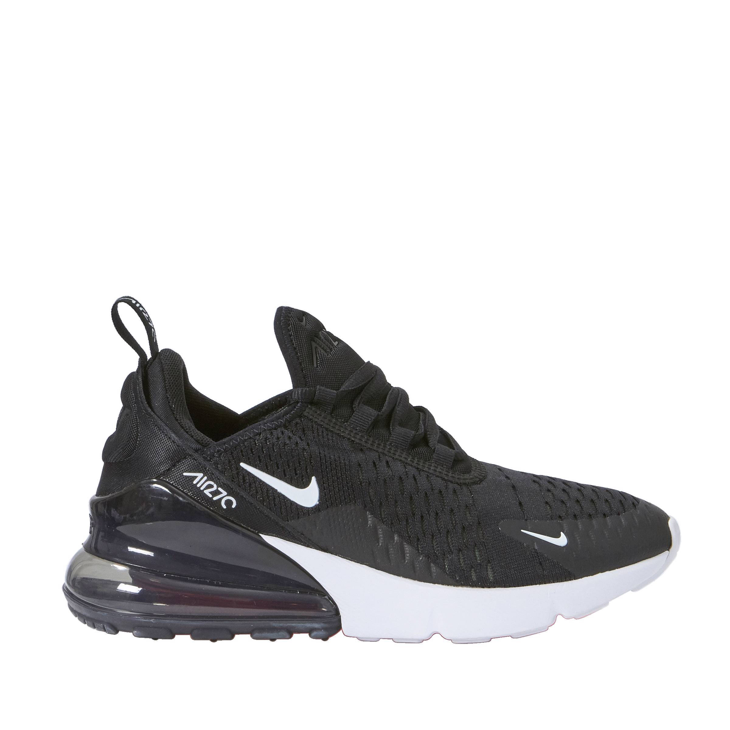 nike air max 270 dames review