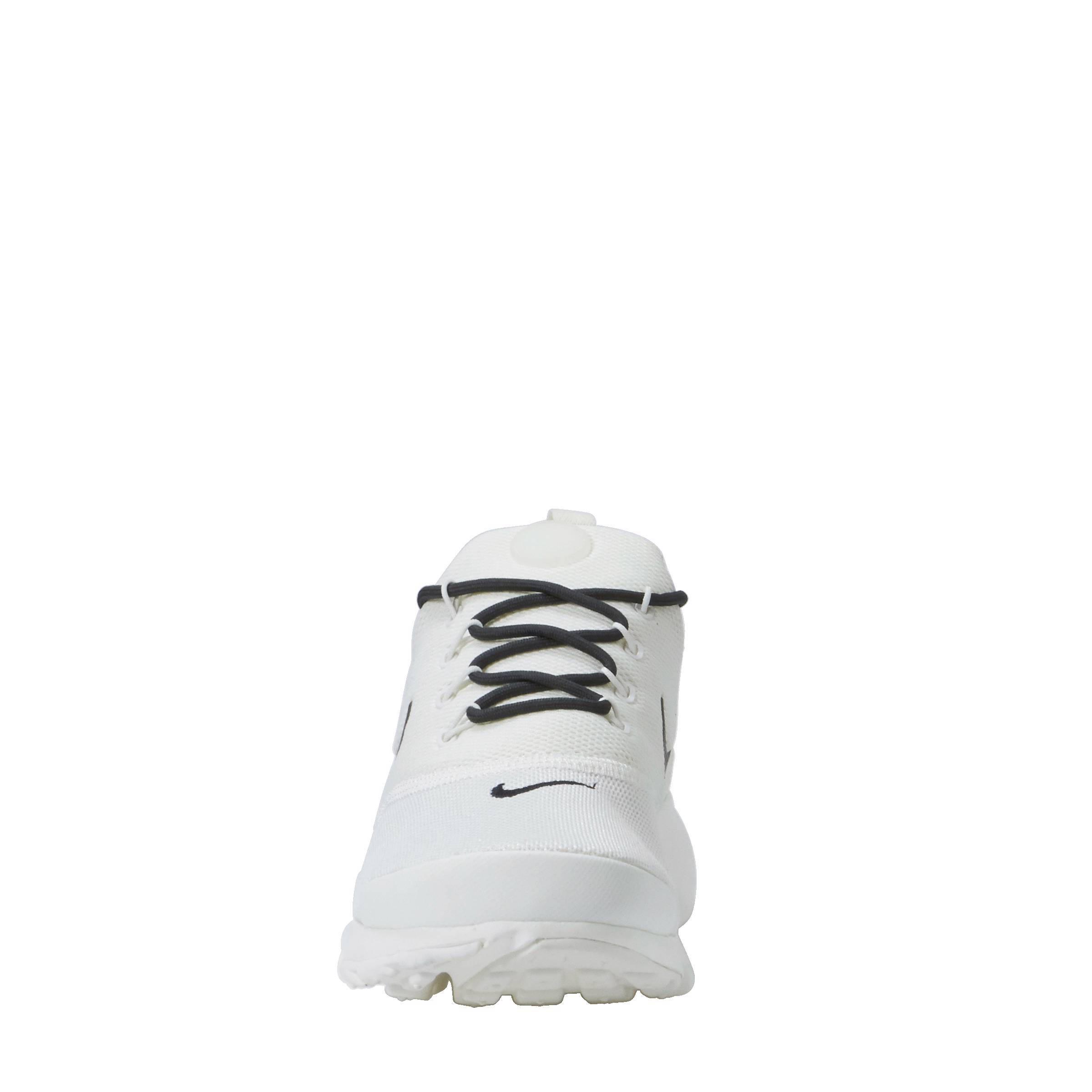 Nike Presto Fly sneakers   wehkamp