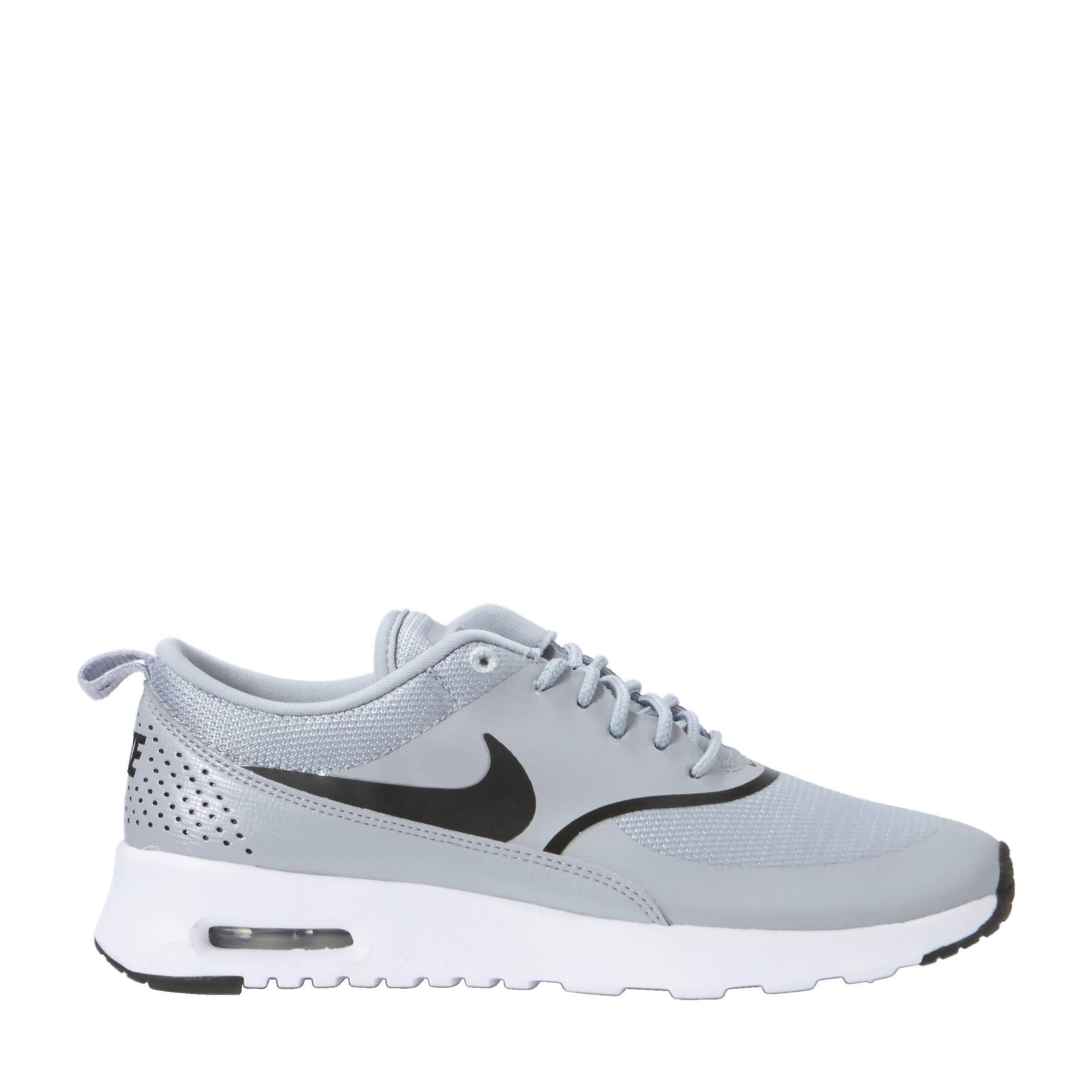 92c9083e1f2 Nike Air Max Thea sneakers | wehkamp