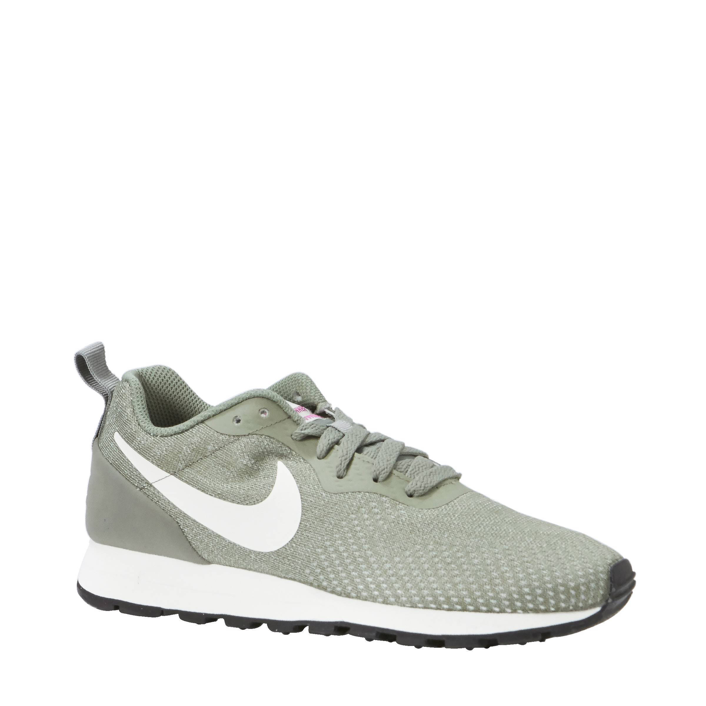 nike sneakers dames md runner 2
