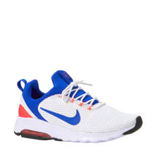 Air Max Motion Racer sneakers
