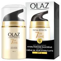 Olaz Total Effects dagcrème - 50 ml