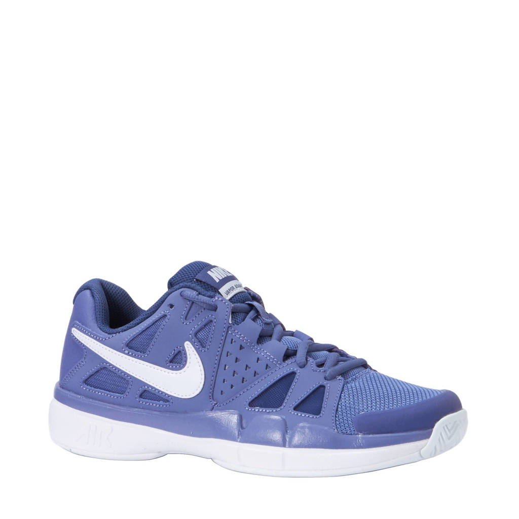 e0aab211cfd Nike tennisschoenen Air Vapor Advantage, Paars/wit