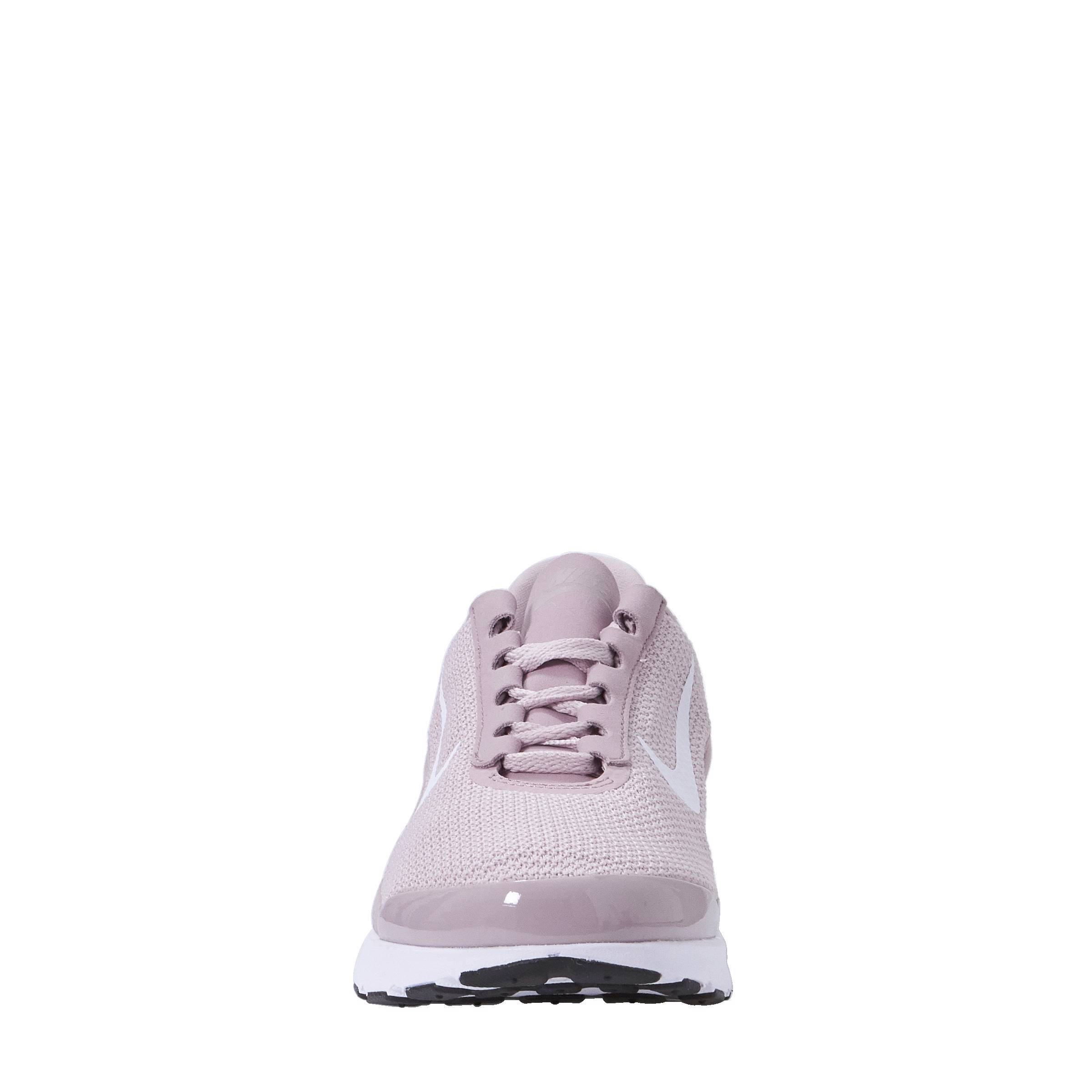 Nike Air Max Jewell sneakers | wehkamp