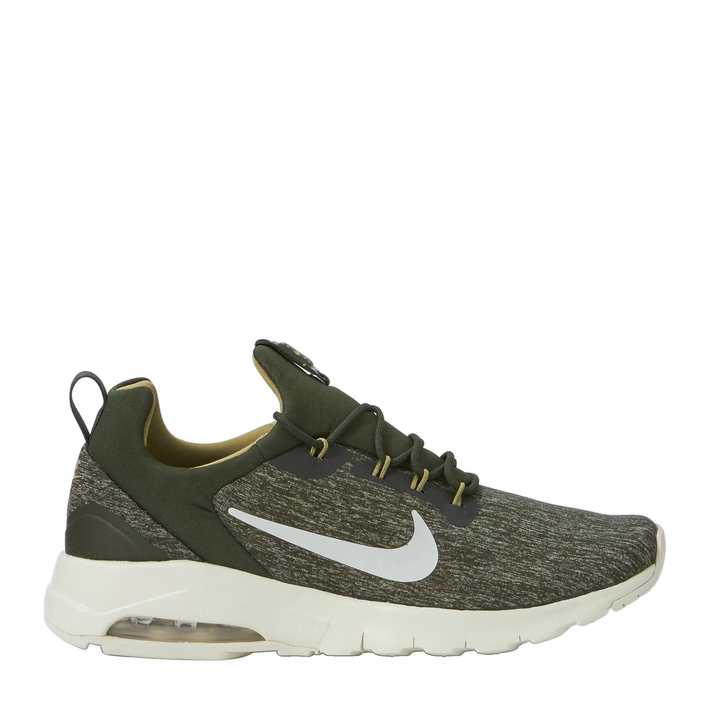 Nike Sneakers84046ce80ec9747bcc8f141d18cc3266Wehkamp Motion Air Max Racer 9HWED2I