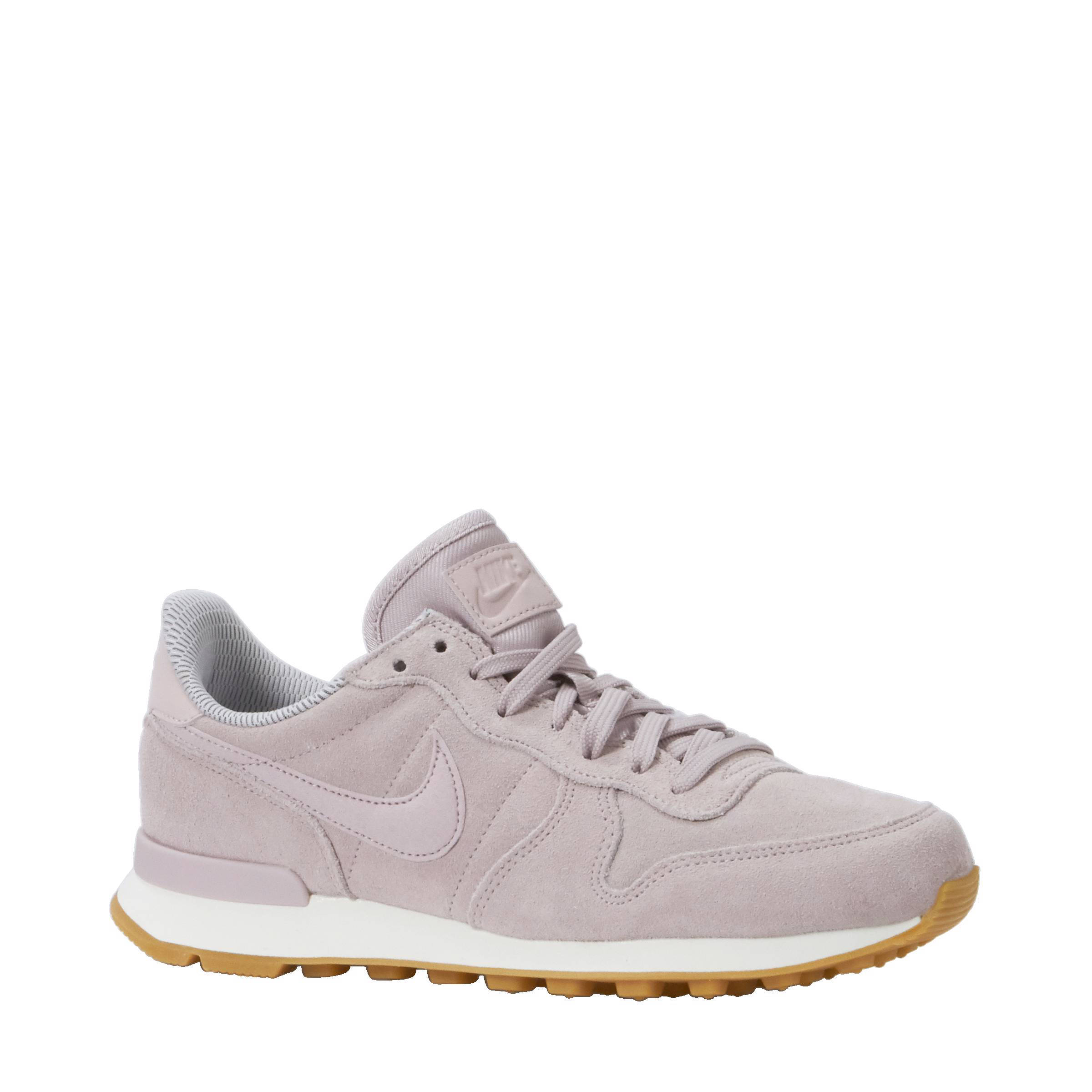 nike internationalist dames wehkamp