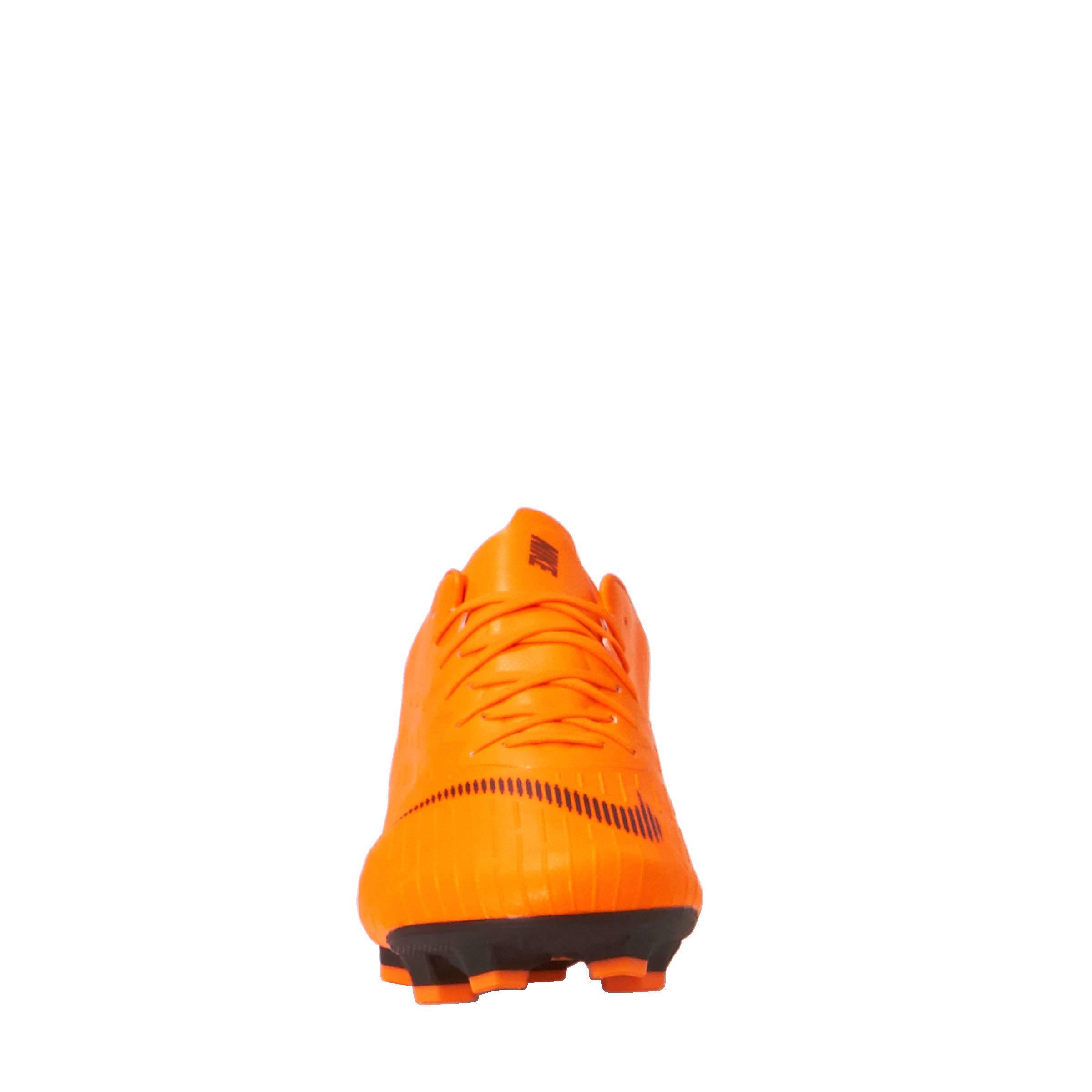 1dcd1ee9c93 Nike Mercurial Vapor 12 Pro FG voetbalschoenen   wehkamp