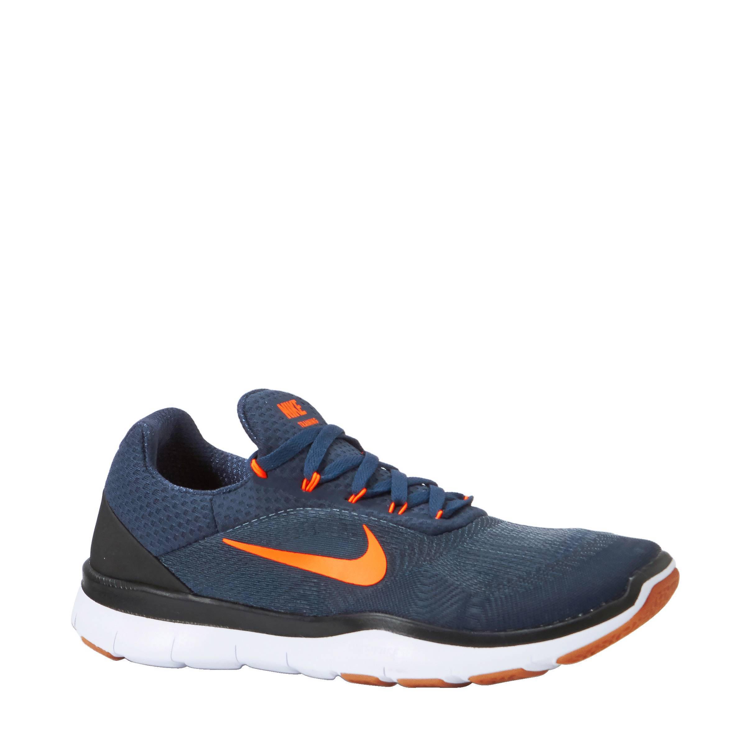 b9d56c0fa4d nike-free-trainer-v7-fitness-schoenen-heren-blauw-0888411751069.jpg