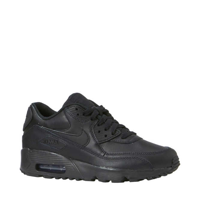 3db5bf49246 Nike. sneakers blauw. 34.99 · Air Max 90 Ltr (GS)