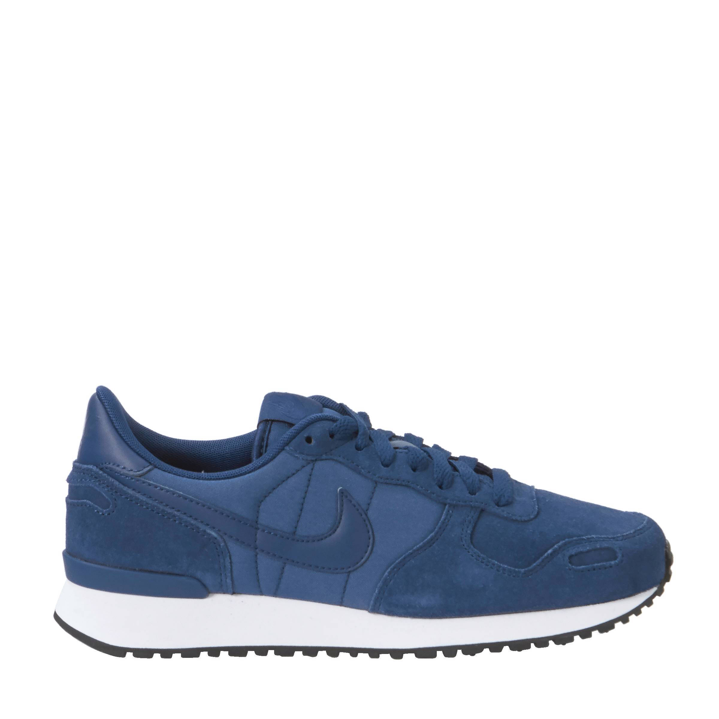 Air Vortex ltr sneakers