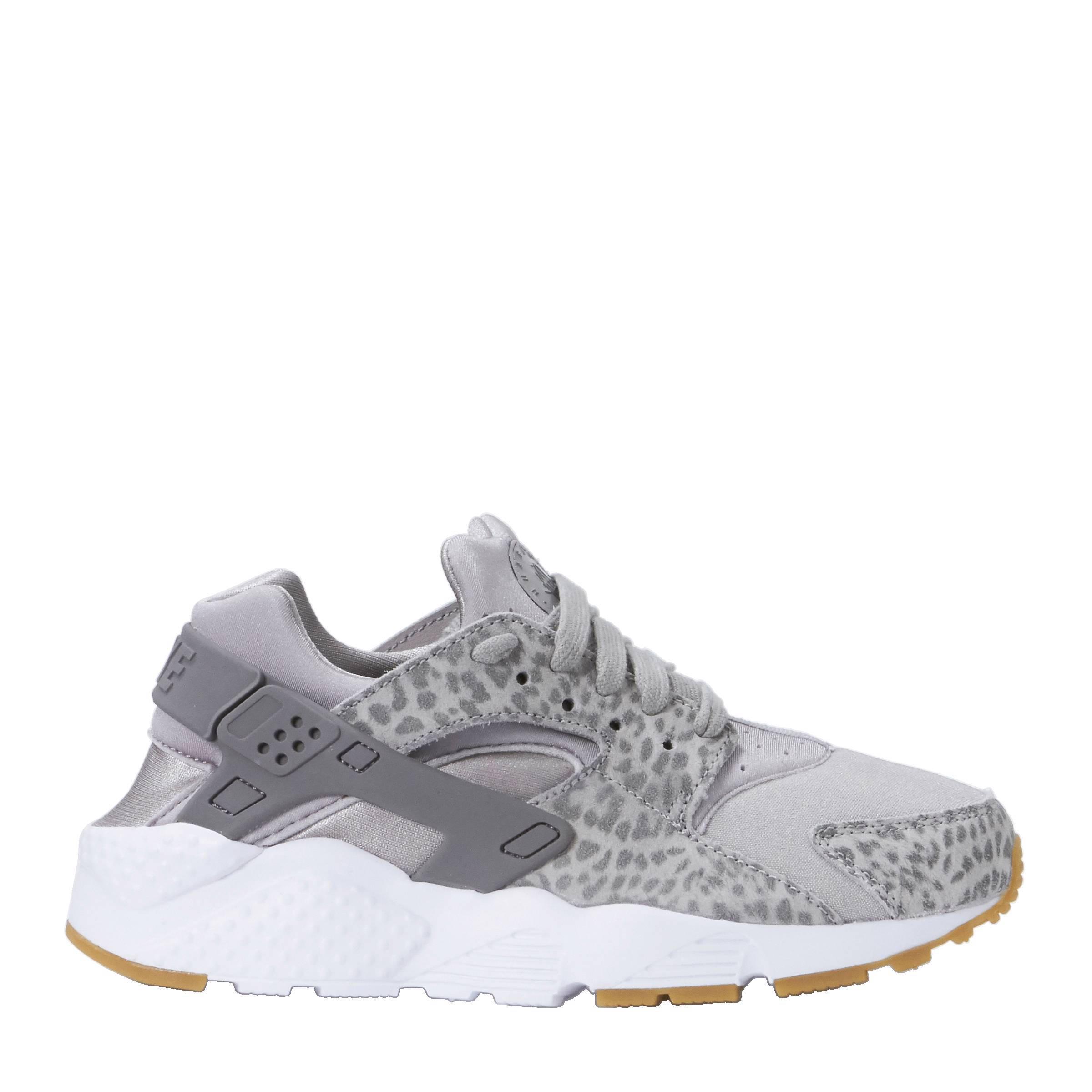 8055c3b0d90 Nike Air Huarache Run SE sneakers | wehkamp
