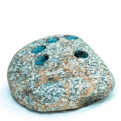 Fitrocks gripbell-gewicht 8 kg kopen