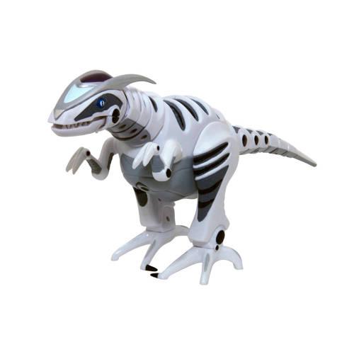 WowWee Mini Roboraptor robot