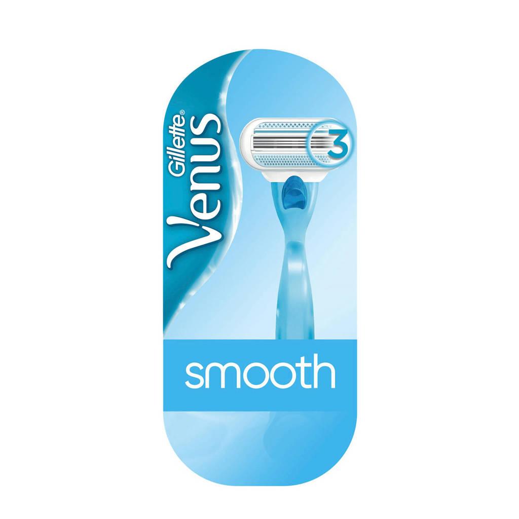 Gillette Venus scheersysteem