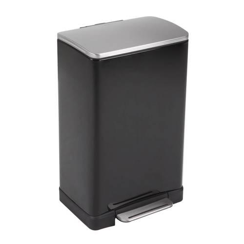 EKO E-Cube 40 liter pedaalemmer kopen