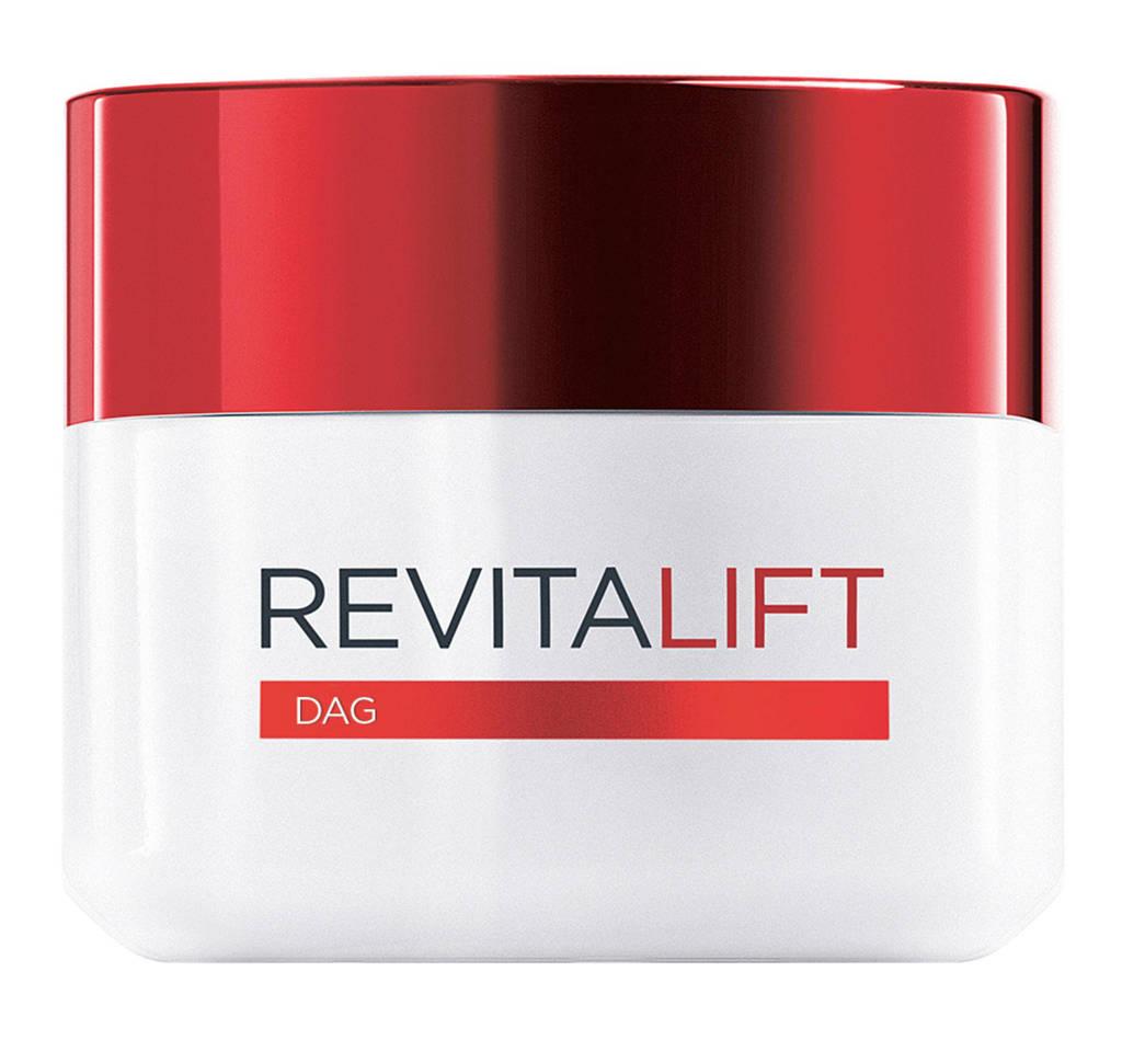 L'Oréal Paris Skin Expert Revitalift dagcrème