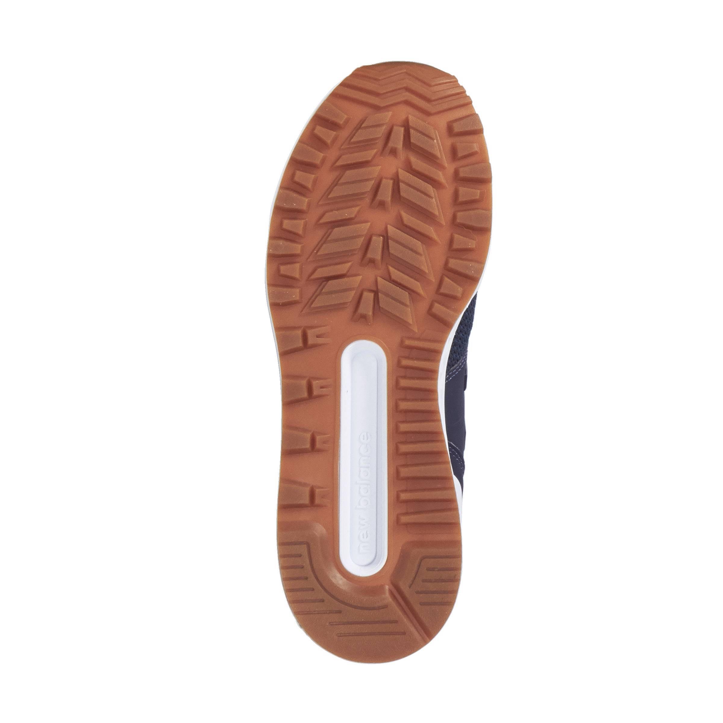 sale retailer f9d8e 82da4 MS547 sneakers