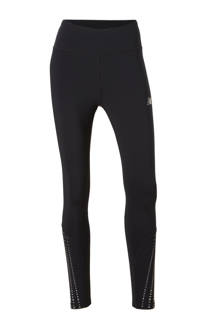 high waisted sportbroek