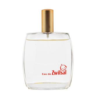 parfum Eau de Zwitsal -  95 ml