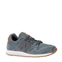 U520 sneakers