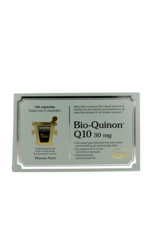 Bio-Quinon Q10 Active 30 mg - 150 capsules