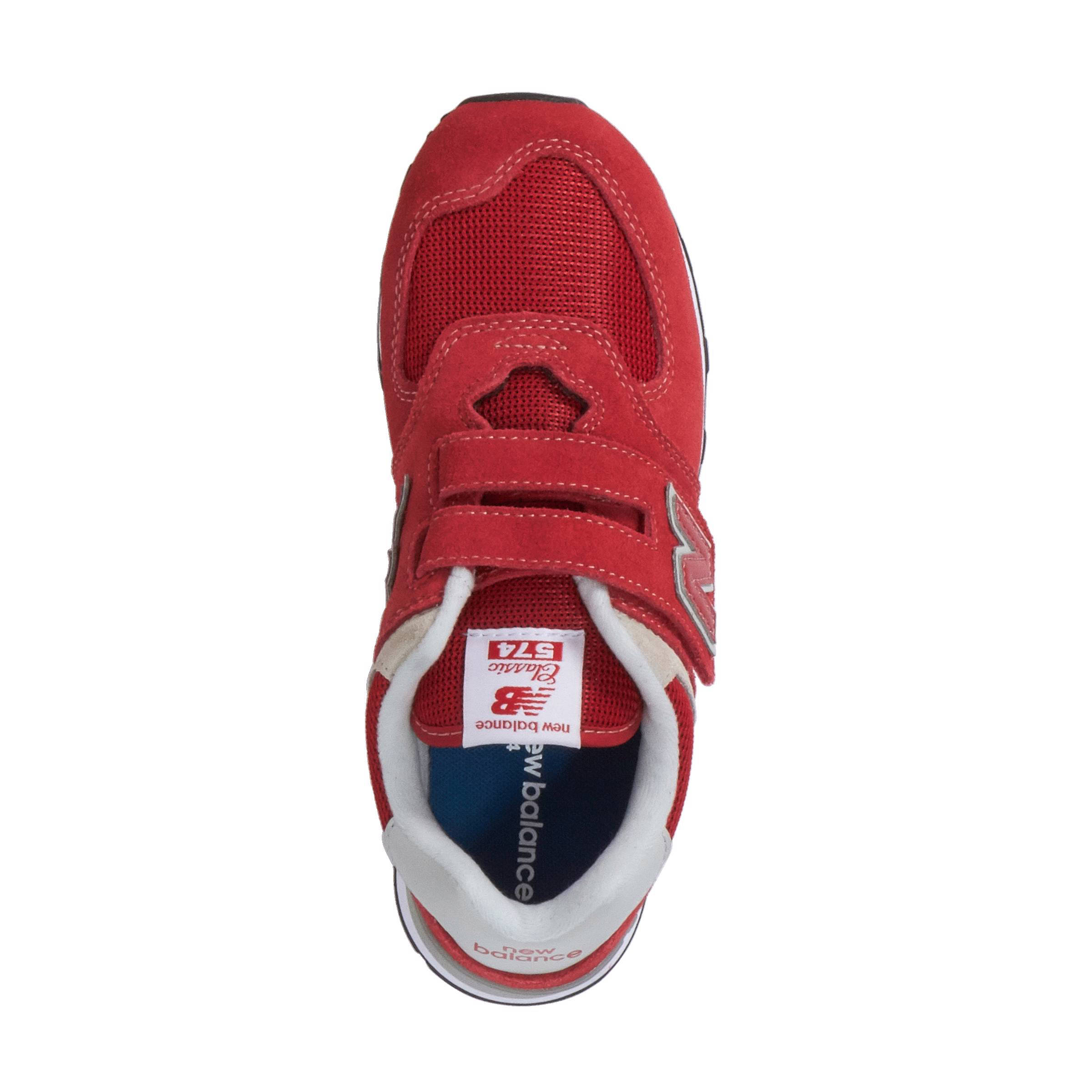 hot sale online 6b208 81193 YV574 sneakers