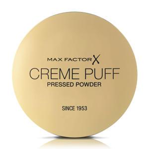 Creme Puff Powder - 005 Translucent