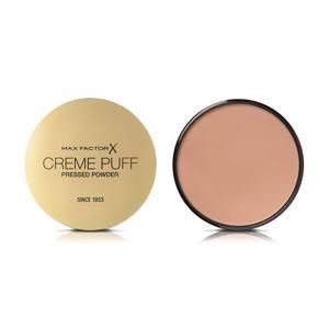 Crème Puff Powder - 005 Translucent