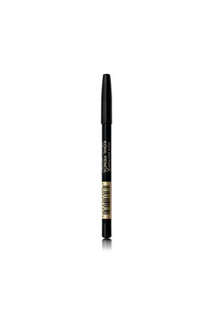 Kohl Pencil Oogpotlood - 020 Zwart