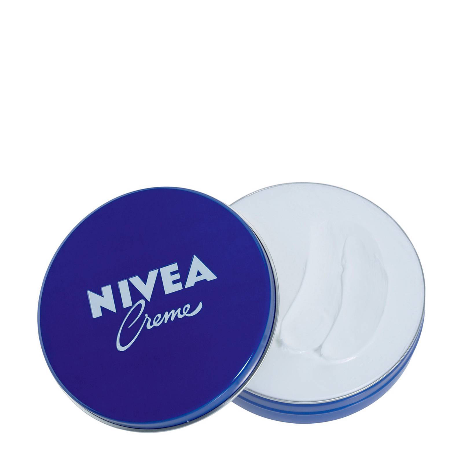 NIVEA blik bodycrème