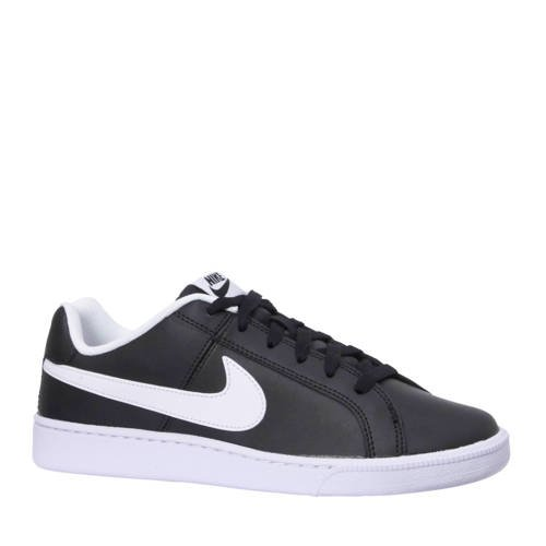 NIKE Sneakers Court Royale