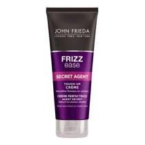 John Frieda Frizz Ease Secret Agent touch-up creme