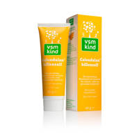 VSM Kind 0-4 Calendulan billenzalf 40 gram