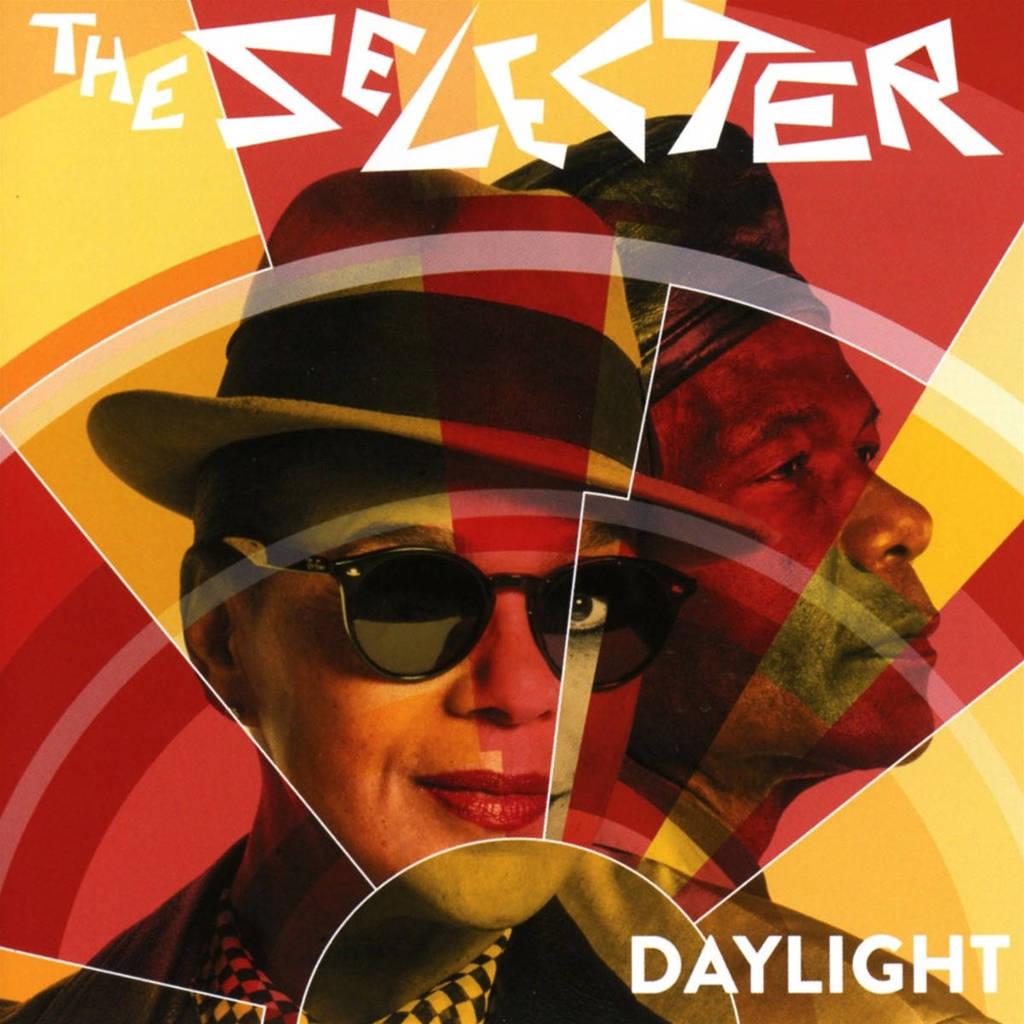 Selecter - Daylight (CD)