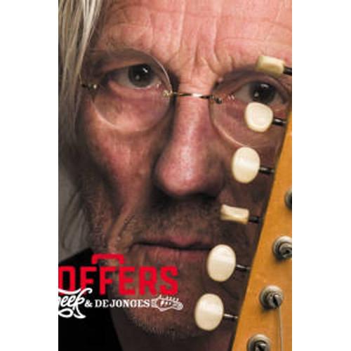 Freek De Jonge - Koffers (CD) kopen
