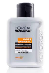 L'Oréal Paris Men Expert 24-uurs Hydraterende balsem