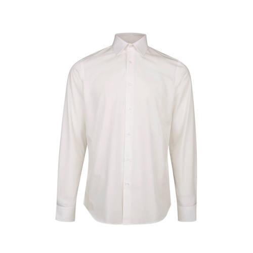 regular fit overhemd (easy iron)