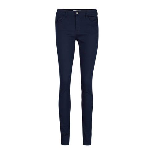 WE Fashion Blue Ridge mid rise skinny stretch jean