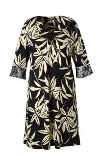 No Secret jurk met all over print (dames)