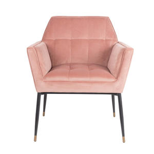 Egg Chair Roze.Stoelen Bij Wehkamp Gratis Bezorging Vanaf 20