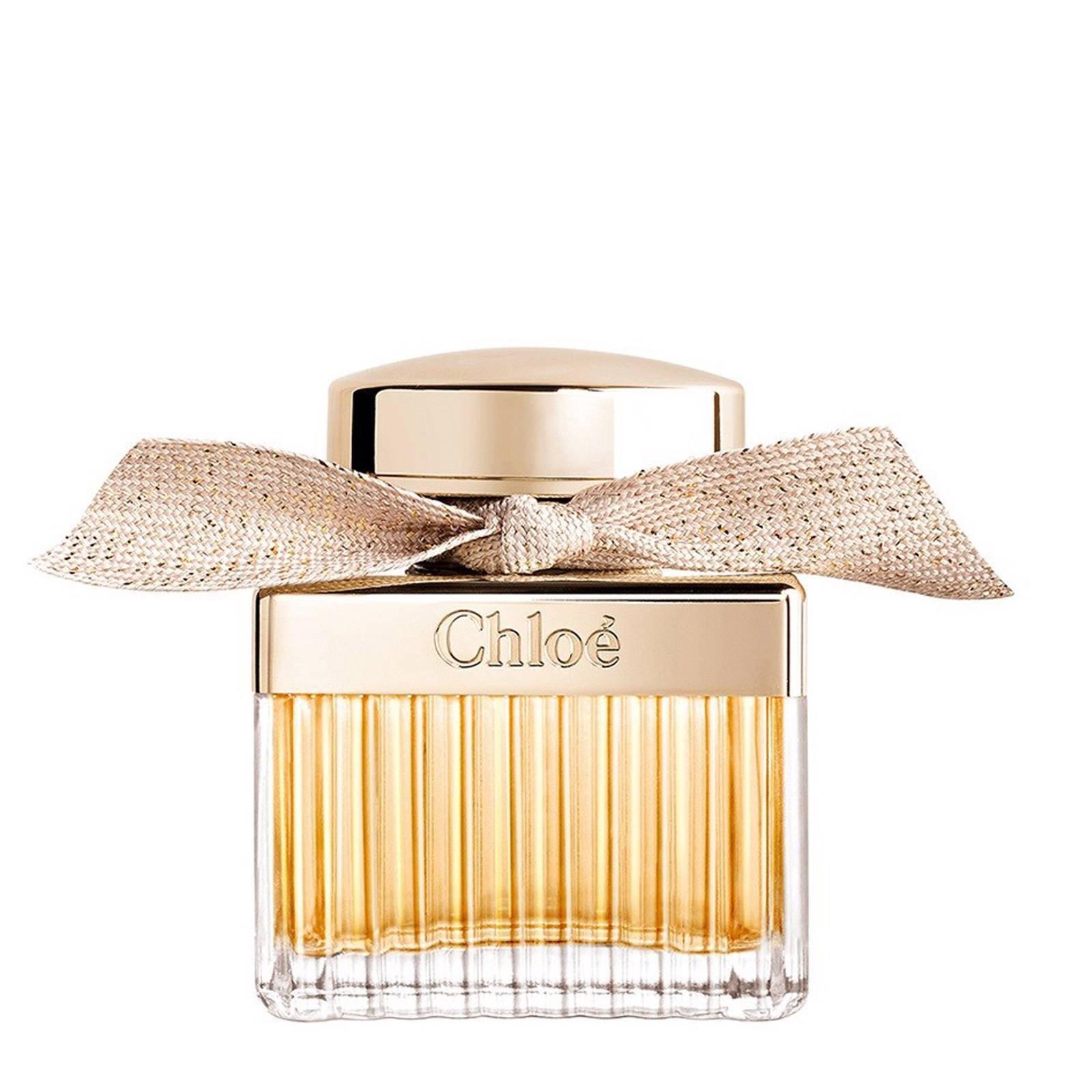 Chloe By Chloe eau de parfum 50 ml   wehkamp