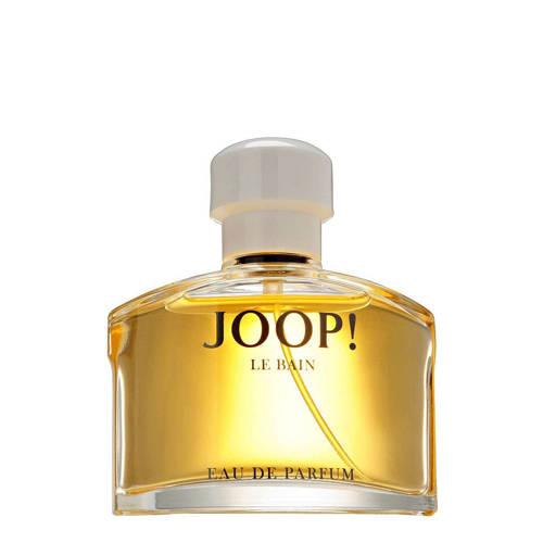 Joop Le Bain Eau De Parfum Vapo Fm 40ml