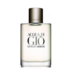 Acqua di Gio Homme eau de toilette - 100 ml